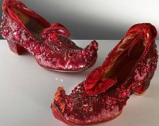dorothys-ruby-slippers_revised.jpg