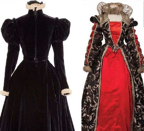 mary-of-scotland-gown_MVmUn_41868.jpg