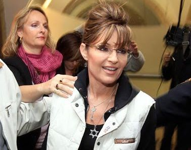 palin_star_of david.jpg