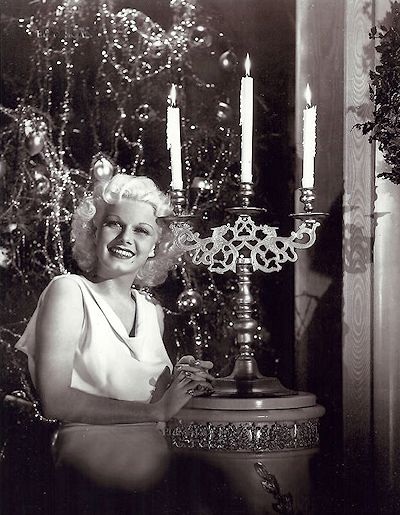 Jean Harlow tragically passed away at the tender age of 26, but she left a legacy of brilliant performances. Check out Red Dust (1932) and the brilliant screwball comedy Bombshell, (1933).