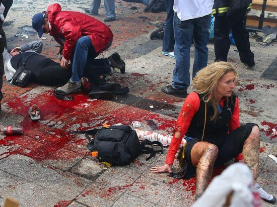 boston_terror_bombing-550x412