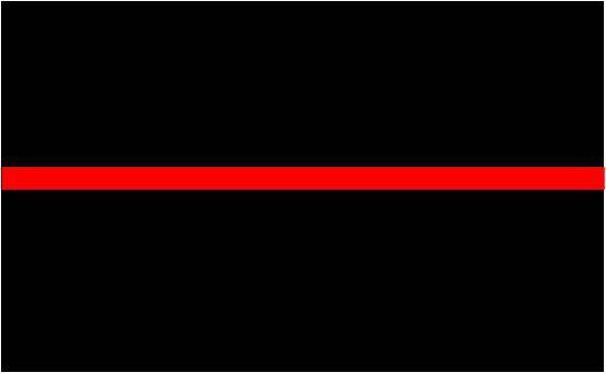 red-line1