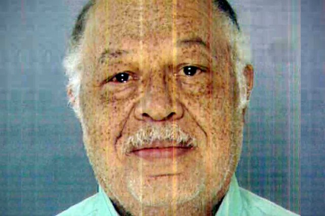 The American Mengele: Kermit Gosnell.
