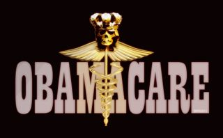 obamacare-is-about-death-and-taxes