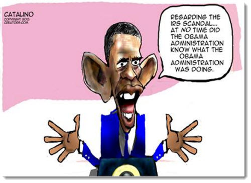 obama-irs-scandal-administration-political-cartoon