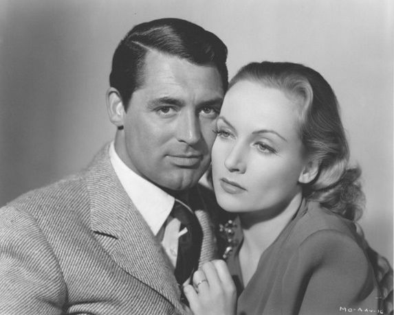 Cary Grant and Carole Lombard star in In Name Only, a powerful melodrama about true love, adultery, and the pain of love. Great performances from Grant, Lombard and Kay Francis who plays Grant's venemous wife. Lombard, as a lonely widow, gives an outstanding performance.