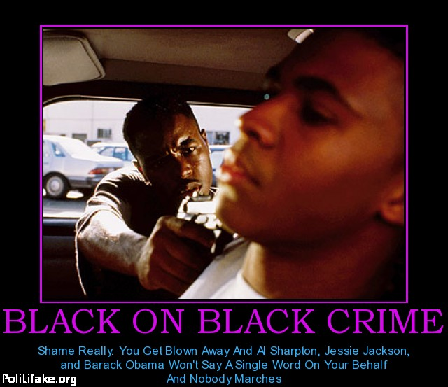 black-on-black-crime-black-on-black-trayvon-sharpton-obama-politics-1332554312