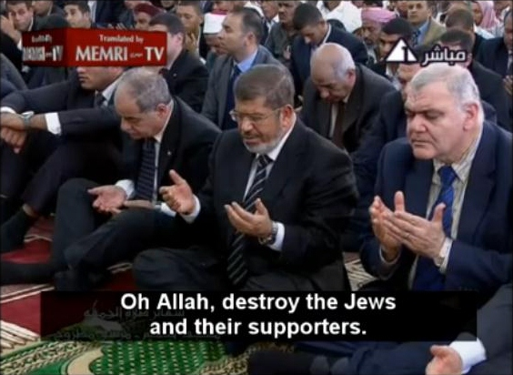 Morsi-Mouths-Amen