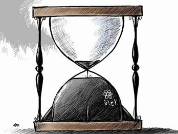 Iran_nuclear_hourglass