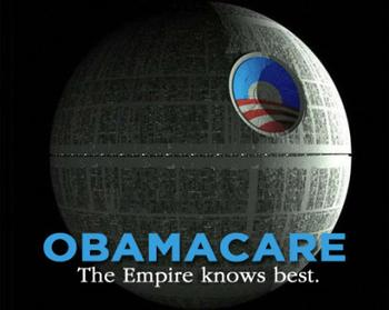 4114953865_obamacare_the_empire_xlarge