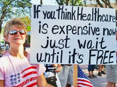 tea-party-against-obamacare