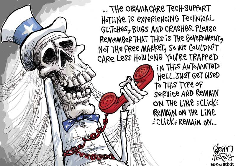 obamacare-tech-support