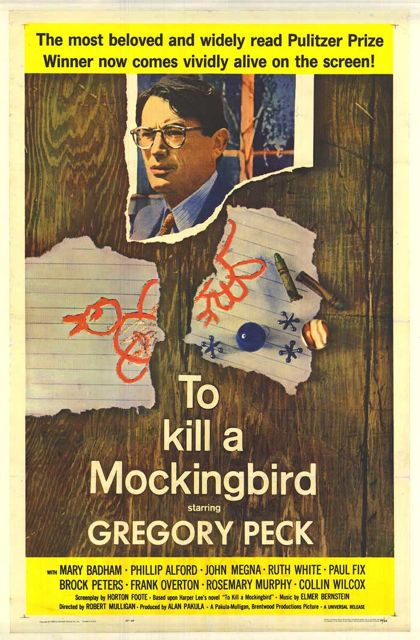 the true heroic qualities of atticus finch in to kill a mockingbird Atticus finch is the father of scout and jem finch, the two main characters of to kill a mockingbird the book is told from scout's point of view atticus is most fondly remembered for defending the negro tom robinson in the famous trial against bob ewell.
