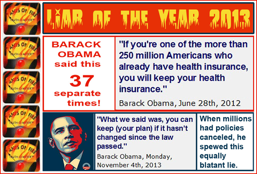2013_12-obama-liar-of-the-year-2013