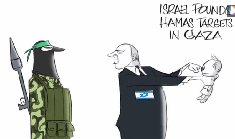 hamas-wapo-cartoon
