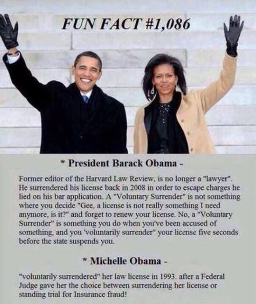 Michelle-and-Obama-voluntarily-surrendered-their-law-licenses