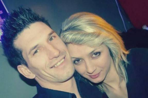 32 year-old Bosnian refugee Zemir Begic was beaten to death with hammers in South St. Louis late Saturday night.