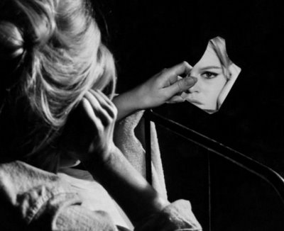 """I am greatly misunderstood by politically correct idiots."" —Brigitte Bardot"