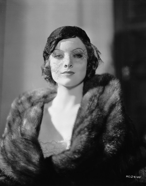 """You know what you can do with this."" -Myrna Loy to her movie studio when they sent her a letter reprimanding her for speaking out on behalf of German Jews. Her activism resulted in a loss of revenue for the studio when Hitler banned Loy's movies in Germany."