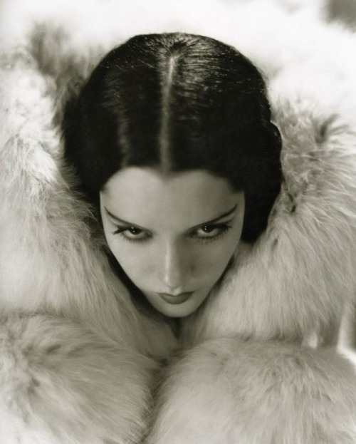 """The first time you buy a house, you think how pretty it is and sign the check. The second time, you look to see if the basement has termites. It's the same with men."" -Lupe Velez"