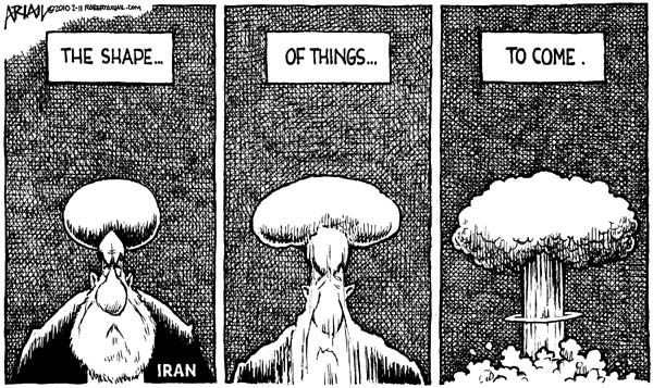 iran-nuclear-aspirations-cartoon