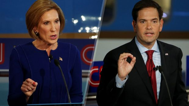 091715-Carly-Fiorina-and-Marco-Rubio-PI-.vadapt.620.high.67