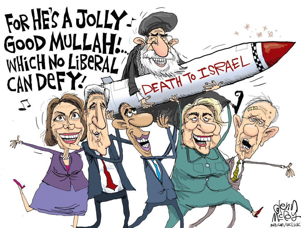 A-jolly-good-mullah