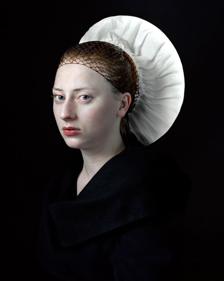 Photo by Hendrik Kerstens
