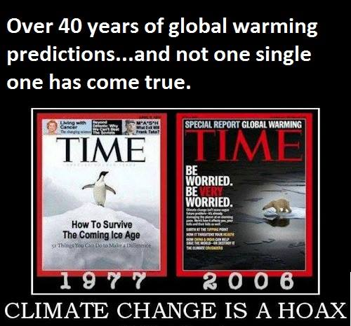 Climate-change-is-a-hoax