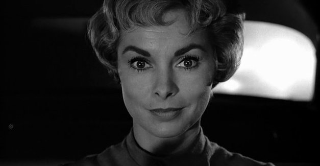 """I don't know what it is I exude. But whatever it is, it's whatever I am."" —Janet Leigh"