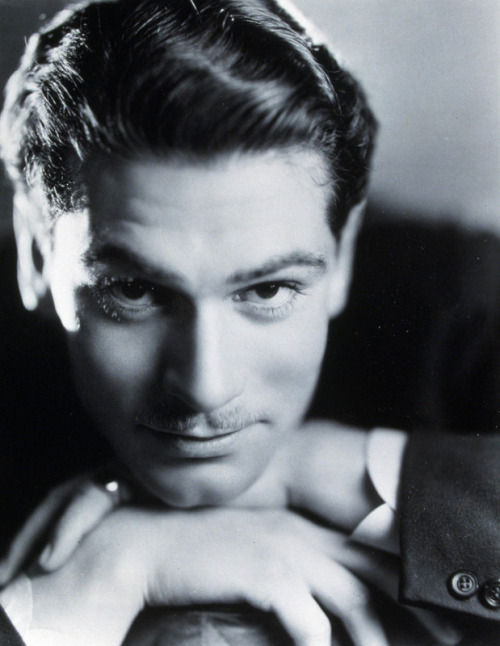 """I'd like people to remember me for a diligent expert workman. I think a poet is a workman. I think Shakespeare was a workman. And God's a workman. I don't think there's anything better than a workman."" —Laurence Olivier"