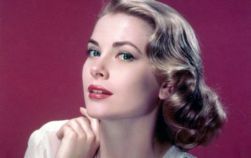 """Celebrity hair and makeup artist Peter Lamas told Style.com that when working with actress Grace Kelly, he noticed her repeatedly applying lotion to her hands. Kelly reportedly said it was because hands are where people show their age first."""