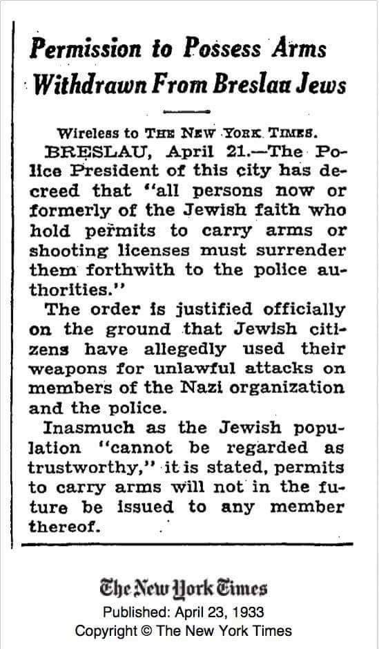 Breslau-Jews-disarmed (1)