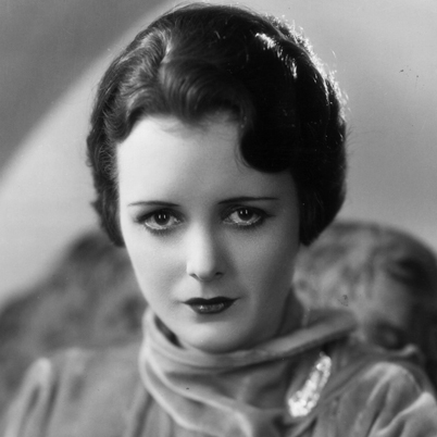 """A person without a memory is either a child or an amnesiac. A country without a memory is neither a child nor an amnesiac, but neither is it a country."" —Mary Astor"
