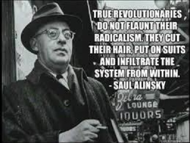 blog-post-alinsky-and-lbj
