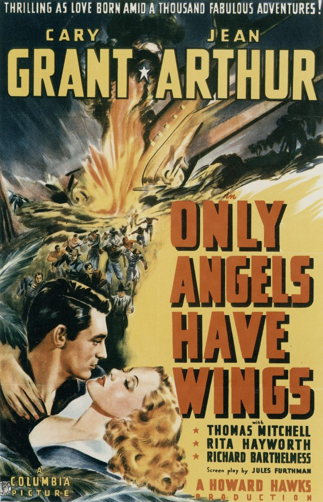 only-angels-have-wings-poster2x