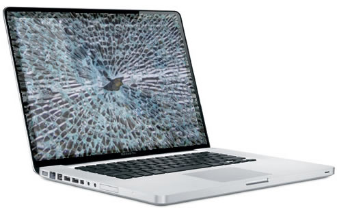 macbook_pro_broken_glass